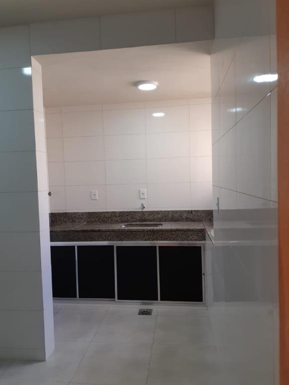 Apartamento à venda em Tijuca, Teresópolis - RJ - Foto 5