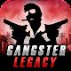 Gangster Legacy: Free RPG