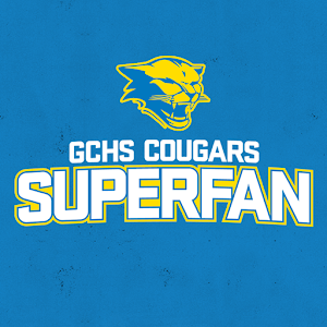 Download GCHS Cougars Superfan For PC Windows and Mac