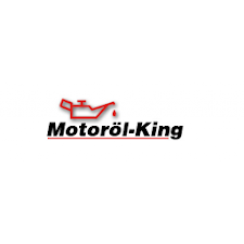 MOTORÖL-KING