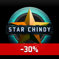 Star Chindy: SciFi Roguelike For PC (Windows And Mac)