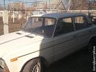 продам авто ВАЗ 2103