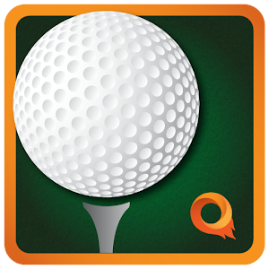 Cover art SlamdunQ Golf