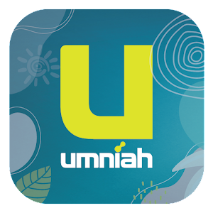 Umniah For PC / Windows 7/8/10 / Mac – Free Download