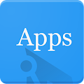 App AZ Apps: Play Store with Apps apk for kindle fire