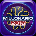 Game Millonario 2016 APK for Windows Phone