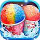 Summer Frozen Snow Cone Maker