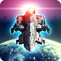 Game Galaxy Reavers - Space RTS version 2015 APK