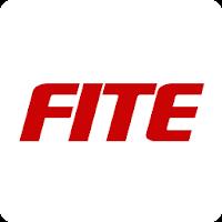 FITE  Boxing Wrestling MMA on PC / Windows 7.8.10 & MAC