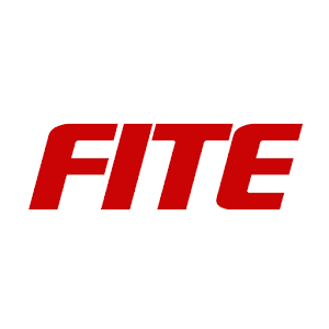 FITE - MMA, Wrestling, Boxing For PC