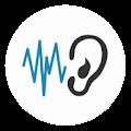 App The Ear Gym - Ear Trainer APK for Kindle