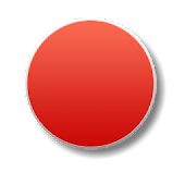 El Botón Rojo APK for Bluestacks