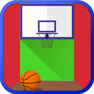 Download Cool Basketball games 2017 3D for Windows Phone