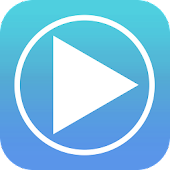 App Combo Player - Chrome Cast apk for kindle fire