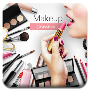 face Makeup Photo Editor pro HD Camera For PC / Windows 7/8/10 / Mac – Free Download