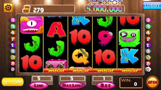 Игры онлайн казино tiltplanet ru гостиницы с казино на кипре