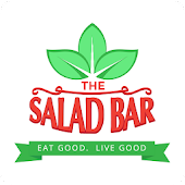 The Salad Bar && Walnut Cafe APK baixar