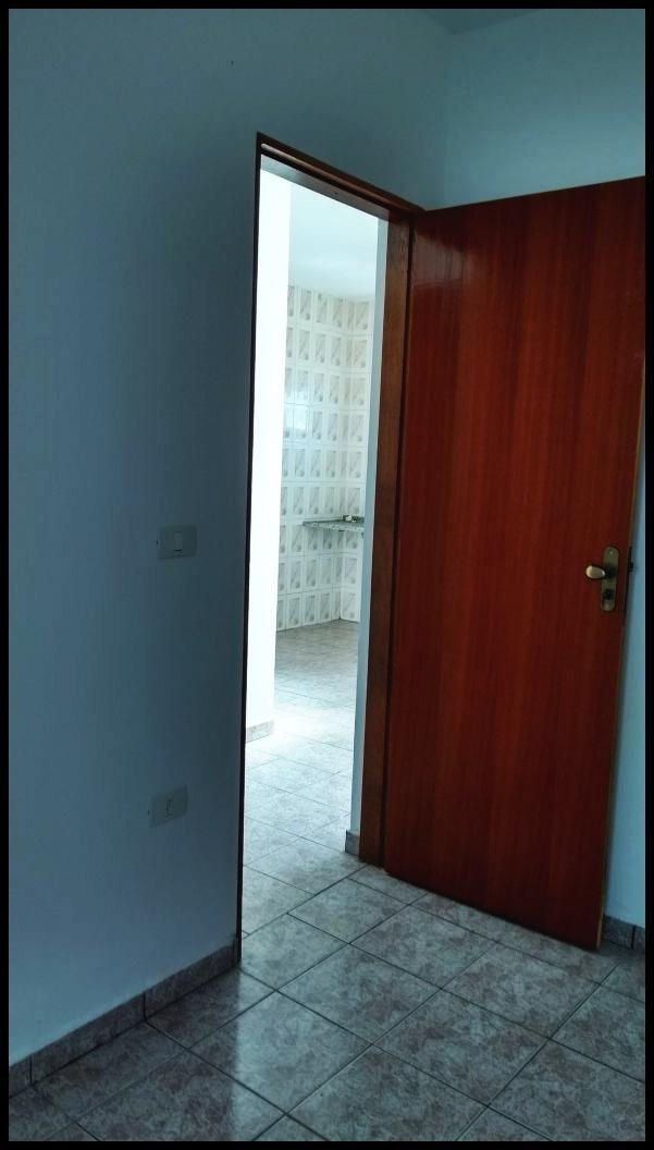 Casa / Sobrado à Venda - Jardim Santa Bárbara