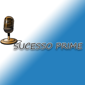 Download Rádio Sucesso Prime For PC Windows and Mac