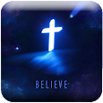 Christian Music APK Version 1.0