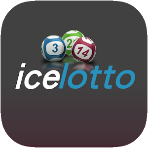 icelotto - live results