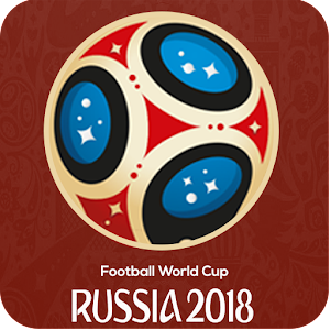 Football World Cup Fixtures - Fifa Schedule 2018
