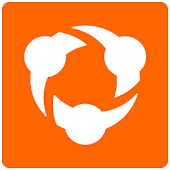 App Hudl APK for Kindle