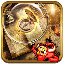 Final Chapter – Hidden Object Game