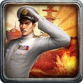Game Warship Commanders APK for Windows Phone