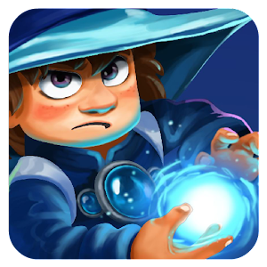 World Of Wizards For PC (Windows & MAC)