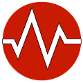 Free Driver Pulse by Tenstreet APK for Windows 8