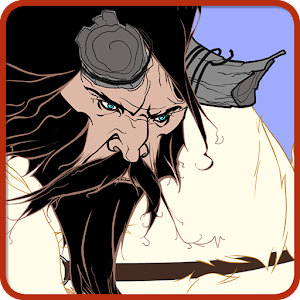 Banner Saga 2 APK Cracked Download