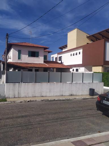 Casa com 4 suites à venda por R$ 1.000.000 - Portal do Sol - João Pessoa/PB