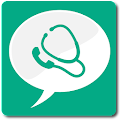 DocsApp - Consult Doctor Online 24x7 on Chat/Call APK for Bluestacks