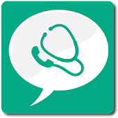 App DocsApp -Consult Doctor 24x7 APK for Kindle
