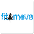 Fit&Move