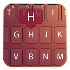 Keyboard For Best Smart Skin