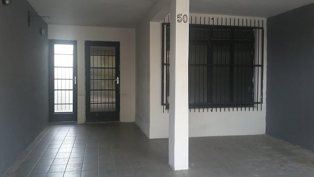 Casa Comercial para vender em Jundiai SP