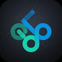 Logo Foundry: crea espectaculares logos en tu smartphone
