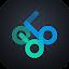 Logo Maker & Logo Creator for Lollipop - Android 5.0
