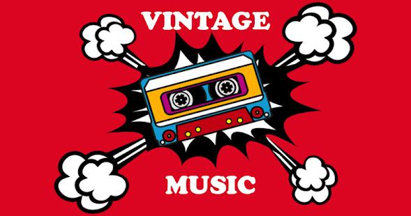 Музыка 80-х и 90-х - слушать музыку онлайн на