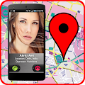 App Track Phone Number Location APK for Kindle