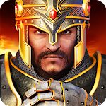 Glory of Empires : Age of Hero For PC / Windows / MAC
