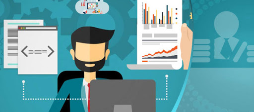 For Companies, Data Analytics is a Pain; But Why?