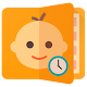 Baby Daybook — Baby Care Tracker APK