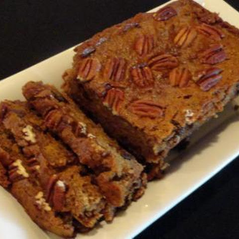 Texas Pecan Fruit Cake Recipes | Yummly