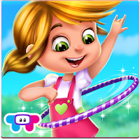 Kids Play Club For PC (Windows And Mac)