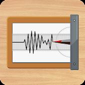 Vibrometer : Vibration meter