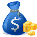 Free Make Money APK for Windows 8