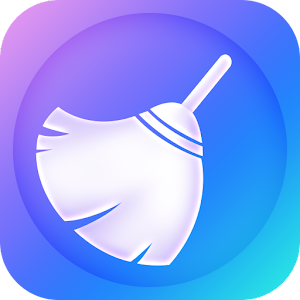 Ram Cleaner Pro For PC / Windows 7/8/10 / Mac – Free Download